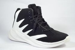 Tango Shoes 038