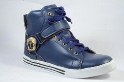 Tango Shoes 042