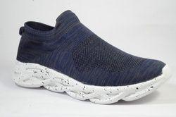 Tango Shoes 065