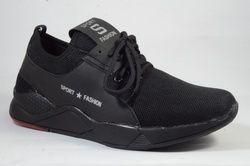 Tango Shoes 091