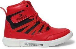 Tango Shoes 122