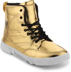 Tango Shoes 125