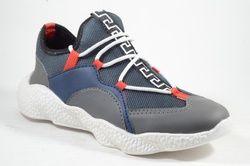 Spain Shoe 019