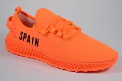 Spain Shoe 153