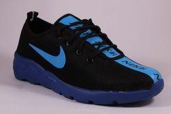Blue Pop 535