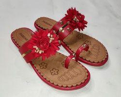 Mojariart&handicraft 324