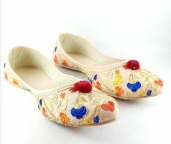 Mojariart&handicraft 352