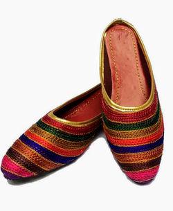 Mojariart&handicraft 317