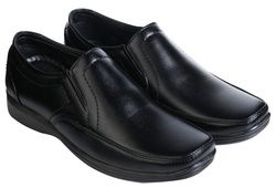 Antire shoes 001