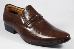 Antire shoes 036