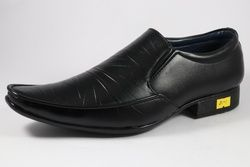 Antire shoes 046