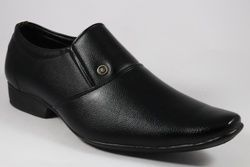 Antire shoes 047