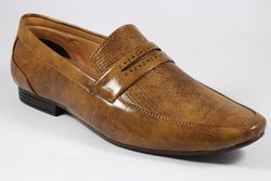 Antire shoes 056