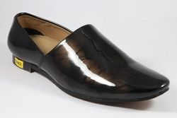 Antire shoes 057