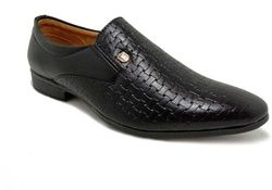 Antire shoes 064