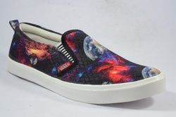 FoxShoes1 002