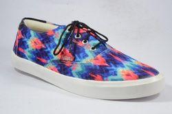 FoxShoes1 004