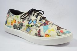 FoxShoes1 005
