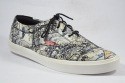 FoxShoes1 010