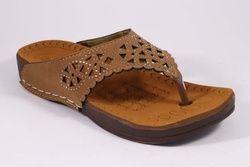 Comfort Toes 006