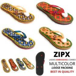 ZIPX 534