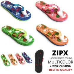 ZIPX 535