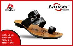 Lancer 701