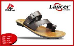 Lancer 702