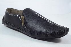 Just Leather 182