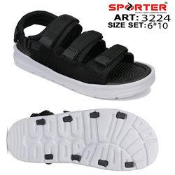 Sporter 1824