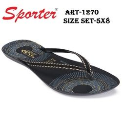 Sporter 1583