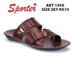 Sporter 1616