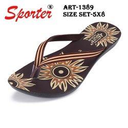 Sporter 1627