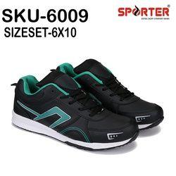 Sporter 1754