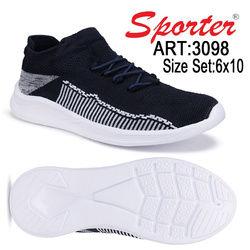 Sporter 1808