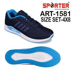 Sporter 1743