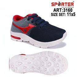 Sporter 1363
