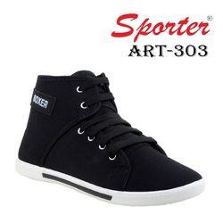 Sporter 1773