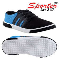 Sporter 1776