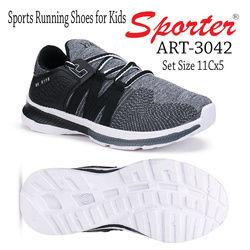 Sporter 1283