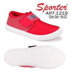 Sporter 1798