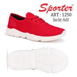 Sporter 1802