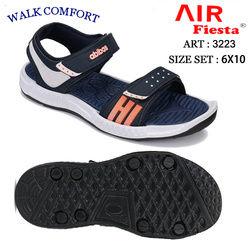 Sporter 1506