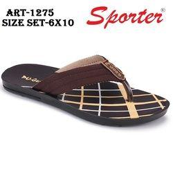 Sporter 1804