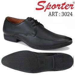 Sporter 1915