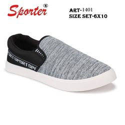 Sporter 1719