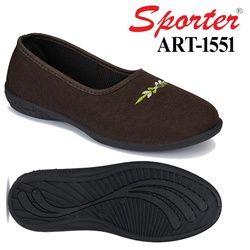 Sporter 1720