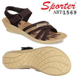 Sporter 1724