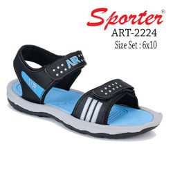 Sporter 1727