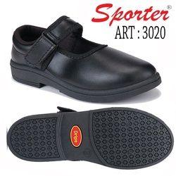 Sporter 1731